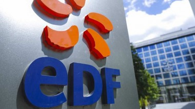 A Tours, EDF coupe le jus dans 54 logements