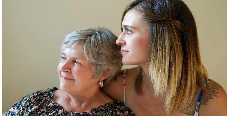 L'alimentation des seniors et l'initiative Silverfourchette