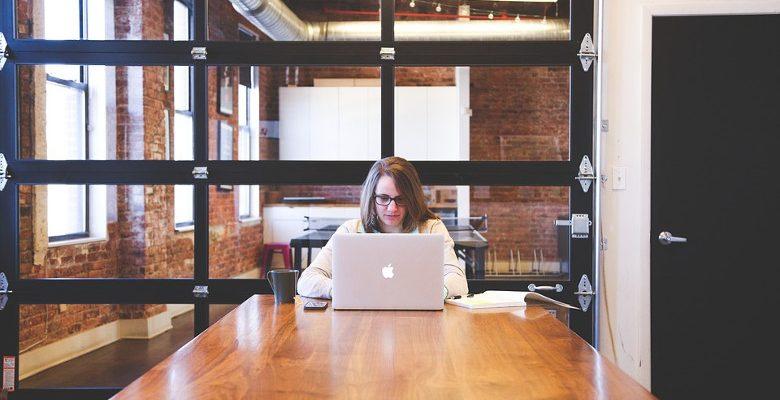 Digital marketing : un atout considérable pour une entreprise