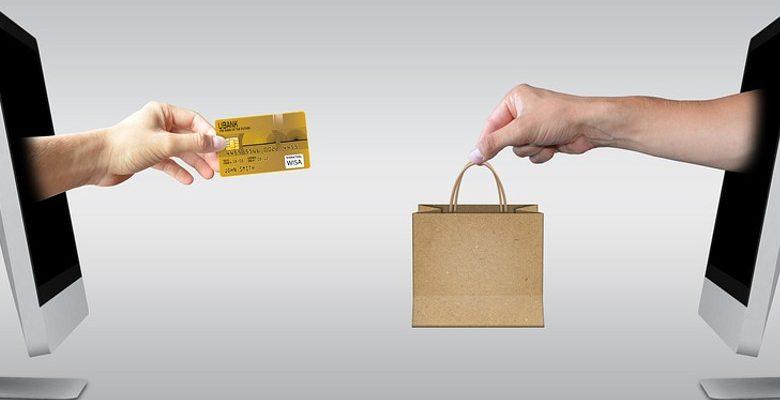 Comment reconnaître un mauvais payeur grâce à des éléments simples ?