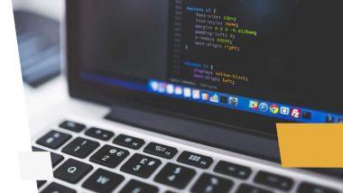 Tout savoir sur le métier de modérateur de site web