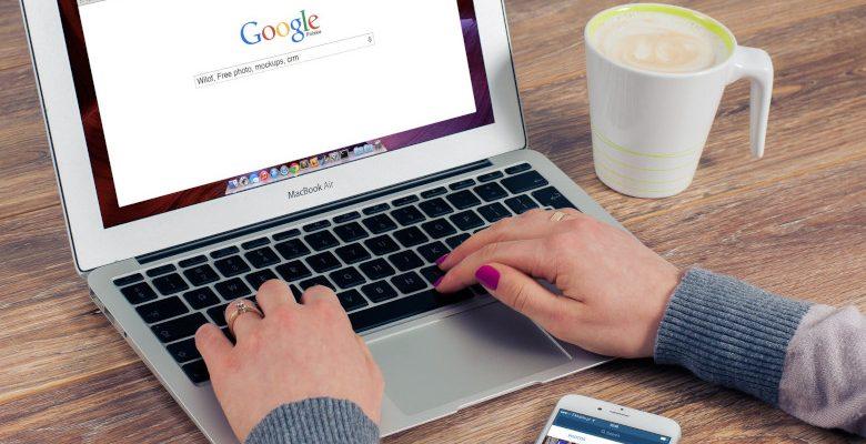 Optimiser sa visibilité sur Internet avec l'aide d'une agence SEA
